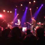 The Dream Syndicate with Kendra Smith